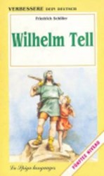 Papel Wilhelm Tell