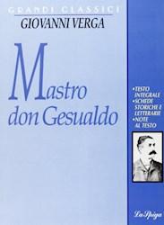 Papel Mastro Don Gesualdo