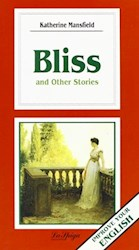 Papel Bliss & Other Stories - Improve Your English