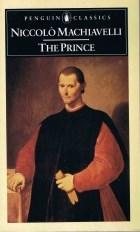 Papel Principe, Il