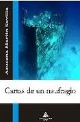 Papel Naufragio Del Titanic, Il (Sale)