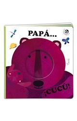 Papel PAPA...CUCU