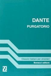 Papel Purgatorio Classici Italiani Per Stranieri