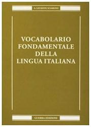 Papel Vocabolario Fondamentale Della Lingua Italiana