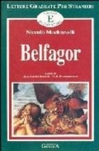 Papel Belfagor
