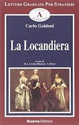 Papel Locandiera, La