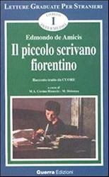 Papel Il Piccolo Scrivano Fiorentino