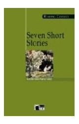 Papel SEVEN SHORT STORIES