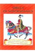 Papel SIBILLA DI NOSTRADAMUS (30 CARTAS) (ESTUCHE)