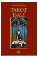 Papel TAROT ART NOUVEAU (LIBRO + CARTAS) (MAZO)