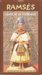 Papel Ramses, De La Eternidad Tarot