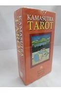 Papel KAMASUTRA TAROT (78 CARTAS + LIBRO) (MULTILINGUE) (ESTUCHE)