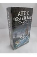Papel AFRO BRAZILIAN TAROT (78 CARTAS + LIBRO)