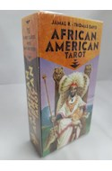 Papel AFRICAN AMERICAN TAROT (78 CARTAS + LIBRO)