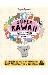 Papel SUPER KAWAII