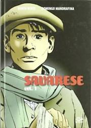 Papel Savarese Volumen 1