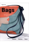 Papel BAGS & PURSES THE MUSEUM OF BAGS AND PURSEN AMSTERDAM (TASSEN - BOLSOS - SACS)