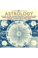 Papel ASTROLOGY PINCTURES IMAGENES ASTROLOGICAS IMMAGINI