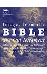 Papel IMAGES FROM THE BIBLE THE OLD TESTAMENT