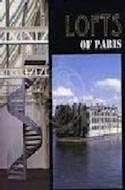 Papel LOFTS OF PARIS (CARTONE)