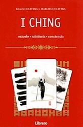 Papel I Ching Kit - Caja Libro