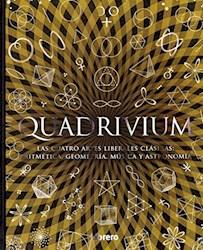 Libro Quadrivium