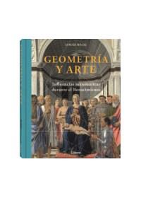 Papel Geometria Y Arte