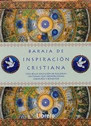 Papel Barja De Inspiracion Cristiana