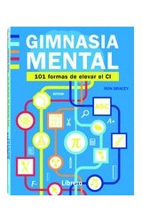 Papel GIMNASIA MENTAL