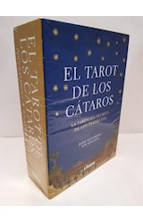 Papel EL TAROT DE LOS CATAROS