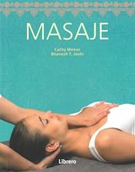Libro Masaje