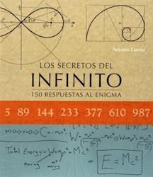 Libro Secretos Del Infinito Los ( Nva Edicion )