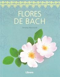Libro Flores De Bach