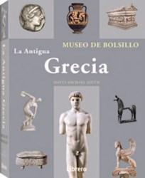 Libro La Antigua Grecia (Museo De Bolsillo)