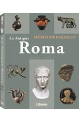 Papel LA ANTIGUA ROMA