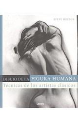 Papel DIBUJO DE LA FIGURA HUMANA