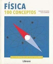 Libro Fisica 100 Conceptos