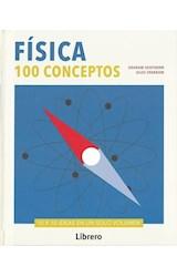 Papel FISICA 100 CONCEPTOS