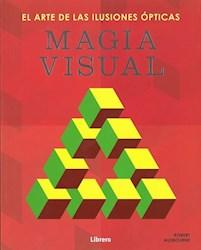 Libro Magia Visual