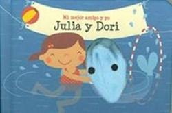 Libro Julia Y Dori