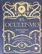 Papel Ocultismo, El