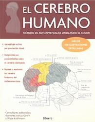 Libro El Cerebro Humano