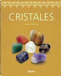 Libro Cristales