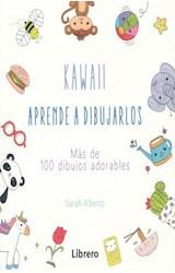 Papel KAWAII APRENDE A DIBUJARLOS