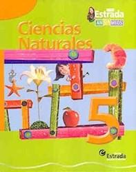 Papel Ciencias Naturales 6 Serie Andamios