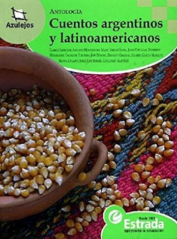 Papel Cuentos Argentinos Y Latinoamericanos