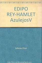 Papel Edipo Rey Hamlet Azulejos