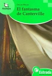 Papel Fantasma De Canterville, El Azulejos
