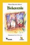 Papel Bichoverde