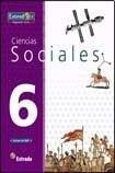 Papel Ciencias Sociales 6 Entender
